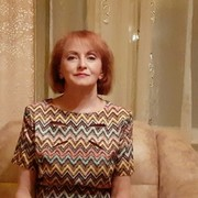 Анна, 48, г.Смоленск