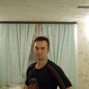 Сергей 45 лет (Весы) Данилов