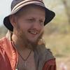 Anton, 30, г.Уральск