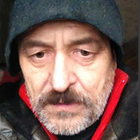 en, 59 лет, Козерог, Киев