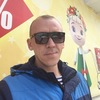 Димарик, 37, г.Челябинск
