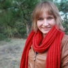 Русичка, 24, г.Херсон