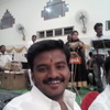 Pradeep, 23, г.Мадурай