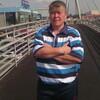 Таня, 44, г.Иркутск