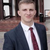 Сергей, 26 лет, Рак, Минск