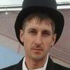 Евгений Бурлаков, 33, г.Улан-Удэ