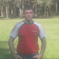 сергей, 35 лет, Скорпион, Климовичи