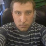 Антон 27 Уварово