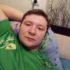 Ильмир, 33, г.Кукмор