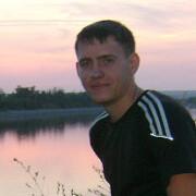 Александр, 29, г.Калач-на-Дону