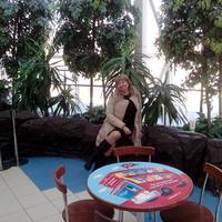 Марина, 52 года, Стрелец, Москва