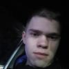 Влад, 19, г.Челябинск