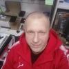Vlad, 40, Serov