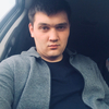 Дима, 24, г.Чебоксары