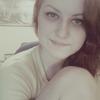 Кристина, 25, г.Кировск