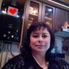 Viktoriya, 44, Yessentuki