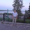 ГЕННАДИЙ, 51, г.Колпашево
