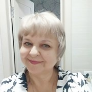 Елена, 59, г.Новокузнецк