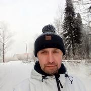 Виталий 30 Крапивинский