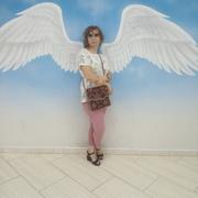 Юлия 44 года (Овен) Ташкент