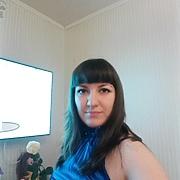 Ксения 32 года (Близнецы) хочет познакомиться в Сургуте