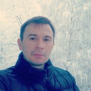 Андрей Щепотин 44 Самара