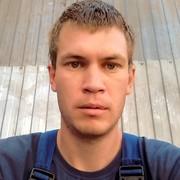 Александр, 30, г.Отрадный