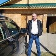 Александр, 50, г.Нижний Тагил