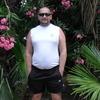 SERGEY, 41, г.Волосово