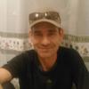 Серега, 42, г.Астана