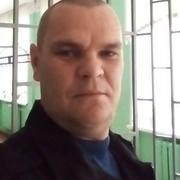 Денис 38 Торжок