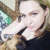 ИННА, 36 лет, Весы, Ногинск