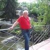 ГЕННАДИЙ, 67, г.Южноукраинск