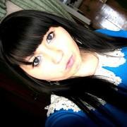 Екатерина, 28, г.Канаш