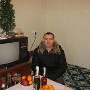 Олег 53 года (Козерог) хочет познакомиться в Новые Санжары
