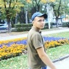 Алексей Vasilyevich, 29, г.Чернушка