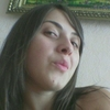 italijanka, 33, г.Сухум