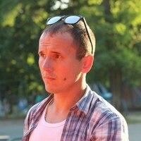Антон, 33 года, Рак, Борисов