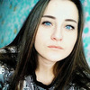 Кристина Добровольска, 18, г.Минск