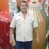 ГАЙНЕТДИН, 59, г.Кумертау