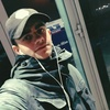 Илья, 20, г.Владикавказ