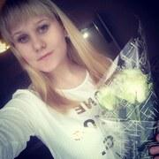 Юлия, 20, г.Гомель