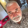 Carlos, 55, Miami