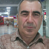 Zapir, 47, Orenburg