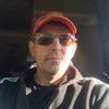 Алексей, 48, г.Колпино
