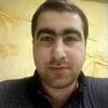 Рамиль, 26, г.Киев