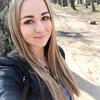 Анастасия, 26, г.Калининград