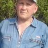 Матвей, 51, г.Нарьян-Мар