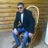 bolat, 42, г.Талдыкорган