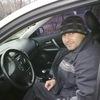 Дима, 36, г.Нижневартовск